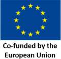 SIMCelt EU funded logo.png