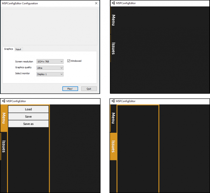 First config editor screens.png